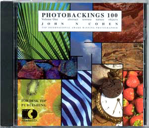 100 inspiring copyright free photographs at only fifty pence each.